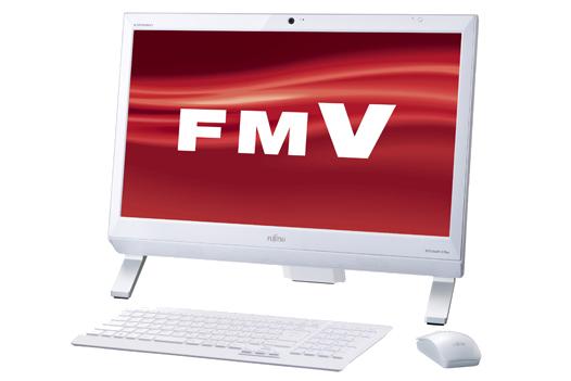 FMV ESPRIMO FH52/M FMVF52MW