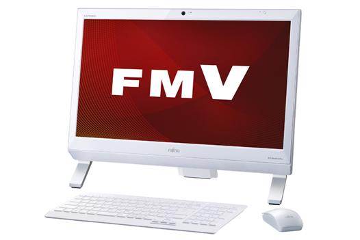 FMV ESPRIMO FH52/M FMVF52MW2