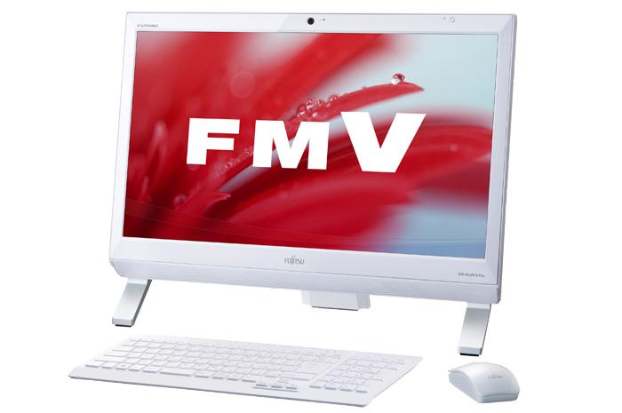 FMV ESPRIMO FMVF52SW