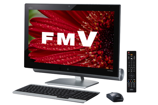 FMV ESPRIMO FH78/RD FMVF78RDB