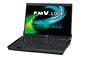 FMV-BIBLO LOOX R/D50 FMVLRD50P