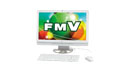 FMV ESPRIMO FH550/3A FMVF553A