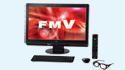 FMV ESPRIMO FH900/5BM FMVF905BM