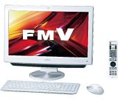 FMV ESPRIMO EH30/ET FMVE30ETW