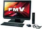 FMV ESPRIMO FH98/EM FMVF98EM