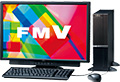 FMV ESPRIMO DH77/G FMVD77G