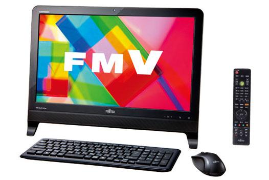 FMV ESPRIMO EH30/GT FMVE30GTB