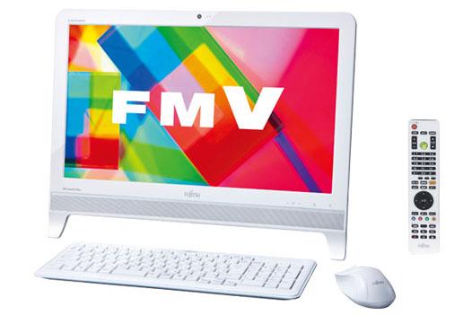FMV ESPRIMO EH30/GT FMVE30GTW