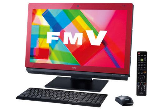 FMV ESPRIMO FH77/GD FMVF77GDR