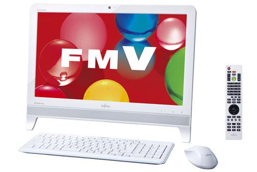 FMV ESPRIMO EH30/HT FMVE30HTW
