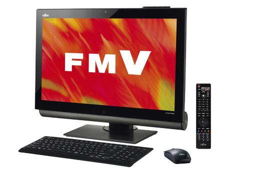 FMV ESPRIMO FHシリーズ FH98/JD FMVF98JD