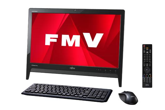 FMV ESPRIMO EH30/KT FMVE30KTB