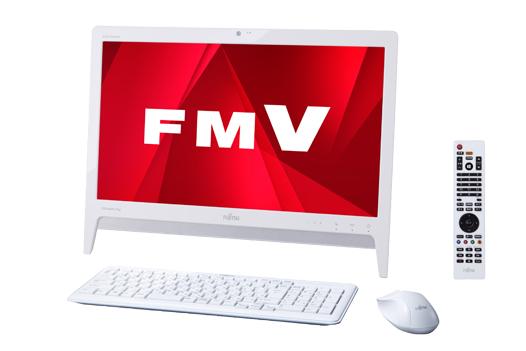 FMV ESPRIMO EH30/KT FMVE30KTW