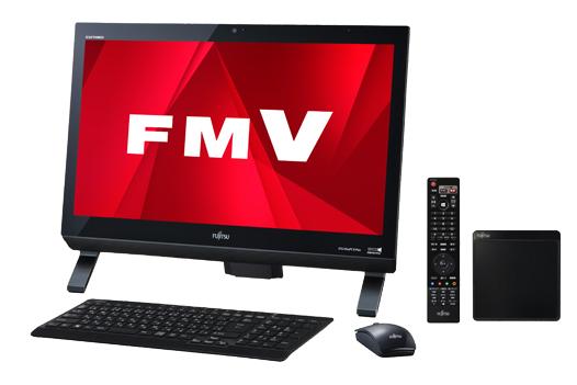 FMV ESPRIMO FH56/KD FMVF56KDB