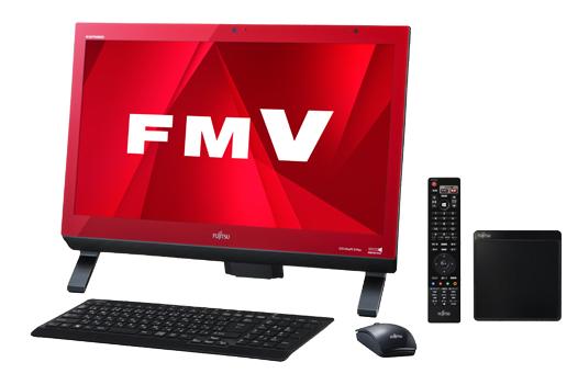 FMV ESPRIMO FH56/KD FMVF56KDR