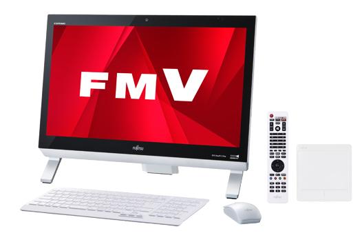 FMV ESPRIMO FH56/KD FMVF56KDW