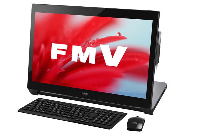 FMV ESPRIMO FMVW53SB
