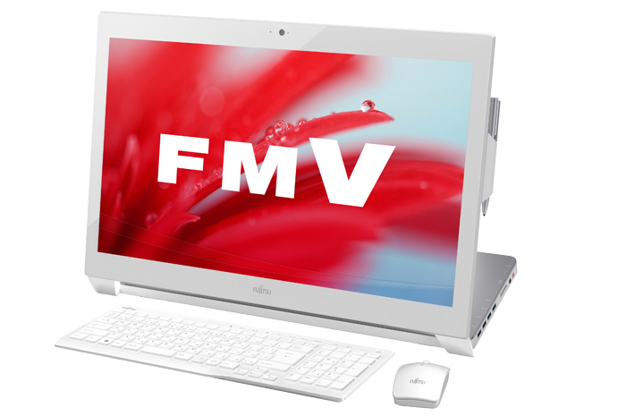 FMV ESPRIMO FMVW53SW