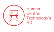 Human Centric Technology's AD