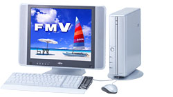 http://www.fmworld.net/product/hard/pcpm0404/deskpower/ce/lineup/image/ce30h7.jpg