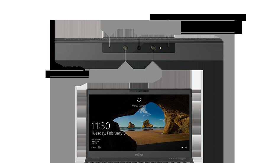 Fujitsu UH-X chỉ 749 gram do Nguyễn Kim phân phối Uh_feature_02_01